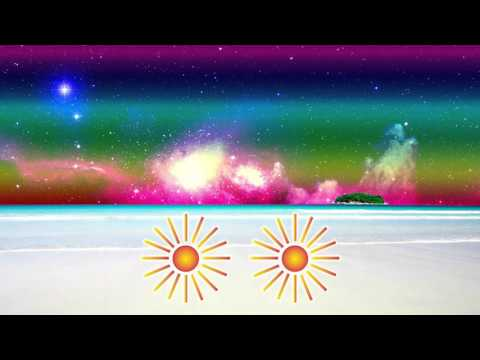 Prana Awakening - Twin flames - Meditation music