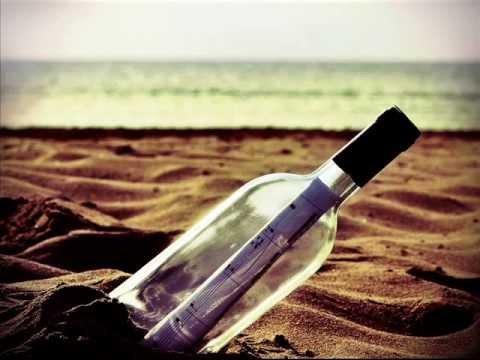 Filterfunk  SOS Message in the bottle Delano & Crockett Remix
