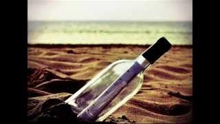 Filterfunk - S.O.S Message in the bottle (Delano & Crockett Remix)