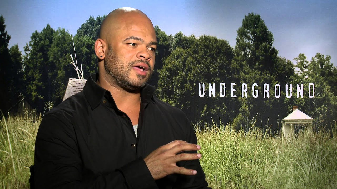 anthony hemingway once upon a timeanthony hemingway wiki, anthony hemingway, anthony hemingway twitter, anthony hemingway basketball, anthony hemingway director, anthony hemingway imdb, anthony hemingway net worth, anthony hemingway related to ernest, anthony hemingway instagram, anthony hemingway underground, anthony hemingway gay, anthony hemingway once upon a time, anthony hemingway trenton nj, anthony hemingway red tails, anthony hemingway monroe, anthony hemingway spore, anthony hemingway bros, anthony hemingway biography, anthony hemingway princeton, anthony hemingway birthday