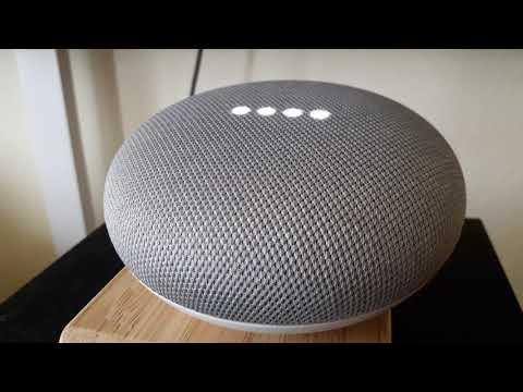 """Hej Google, włącz ty """"mnie"""" radio, ale żeby to było polskie radio!"""