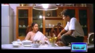Gangai Nadiye - Kadhale Nimmathi - Surya