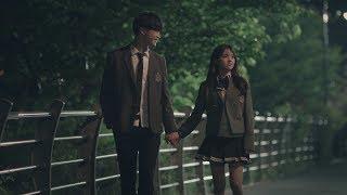 [MV] Seventeen   Why Did You - Yewon Jeong, Taewon Jeon