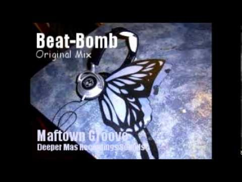 Deeper Mas Recordings's featured Video PROMOS, Records Exclussive to AFROdesiaMP3.wmv