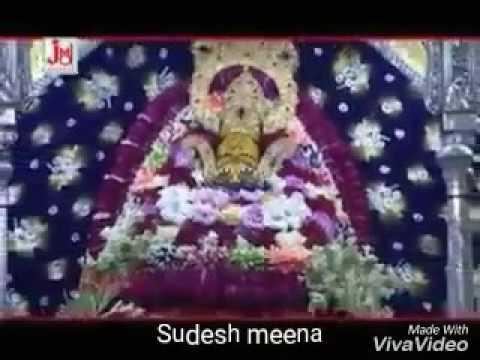 Bhajana ki lag rhi taan Shayna ji.
