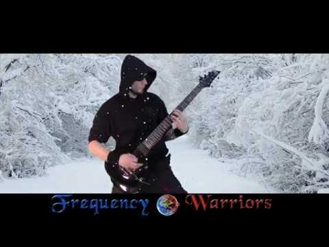 Trans Siberian Orchresta-Christmas Canon Rock Instrumental/Karaoke Cover