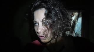 БОЛЬШОЙ ЗАБРОШЕННЫЙ ДОМ В ЛЕСУ с МЕДЖИКАМИ | Anny Magic