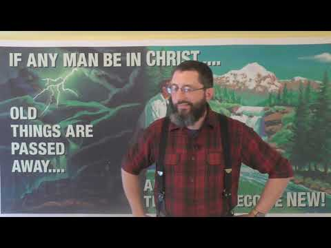 6 Causes Of Depression In The Life Of A Christian