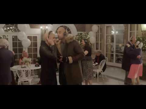 Lag Ja Gale Full HD Song - ADHM