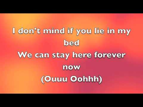 Hedley - Kiss You Inside Out (Lyrics)