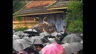 1001 Adventure Tours | Travel Blog - Travel Minute | Kerala Adventures - Kerala Tours