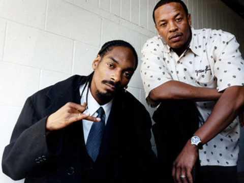 Dr. Dre Ft. Snoop Dogg - Next Episode (Lyrics) + (Download Link) (HQ)