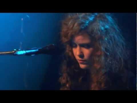 Rae Morris - Grow - Live @ Warsaw, PL