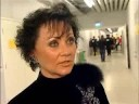Interview with IDSF Adjudicator Lorraine Rohdin