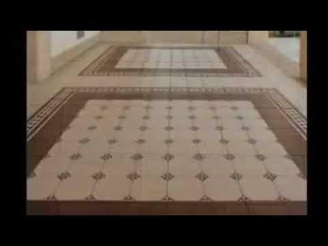 acrylpro professional tile adhesive