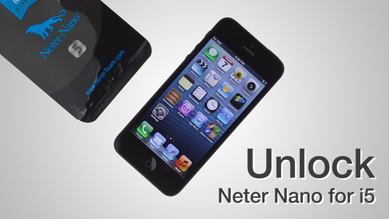 how to unlock sprint iphone 5 neter nano sim how to unlock cdma sprint iphone 5 191
