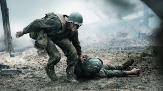 หนังสงครามโลกครั้งที่2 อเมริกาปะทะญี่ปุ่น (วีรบุรุษสมรภูมิปฏิหาริย์)