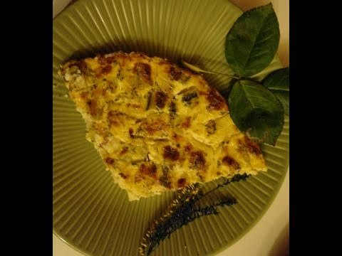 quiche-aux-courgettes-recette-facile-sans-pâte