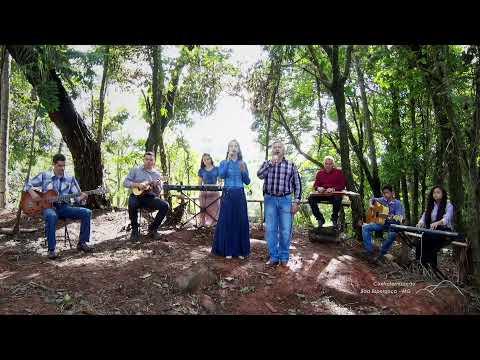 14.07.2019 | Companheirismo | Culto da Noite | - Pr. Cleomar Borges | Campinas/SP