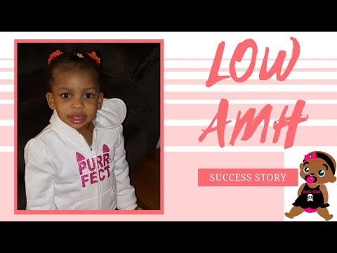 the-key-to-successful-low-amh-trying-to-conceive