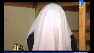 برنامج العاشرة مساء|بنات بعمر 11 سنه يعتدى عليهن جنسيا يوميا فى الشارع!!