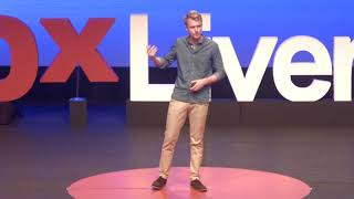 What superhuman poker bots can teach us about decision making | Adam Kucharski | TEDxLiverpool