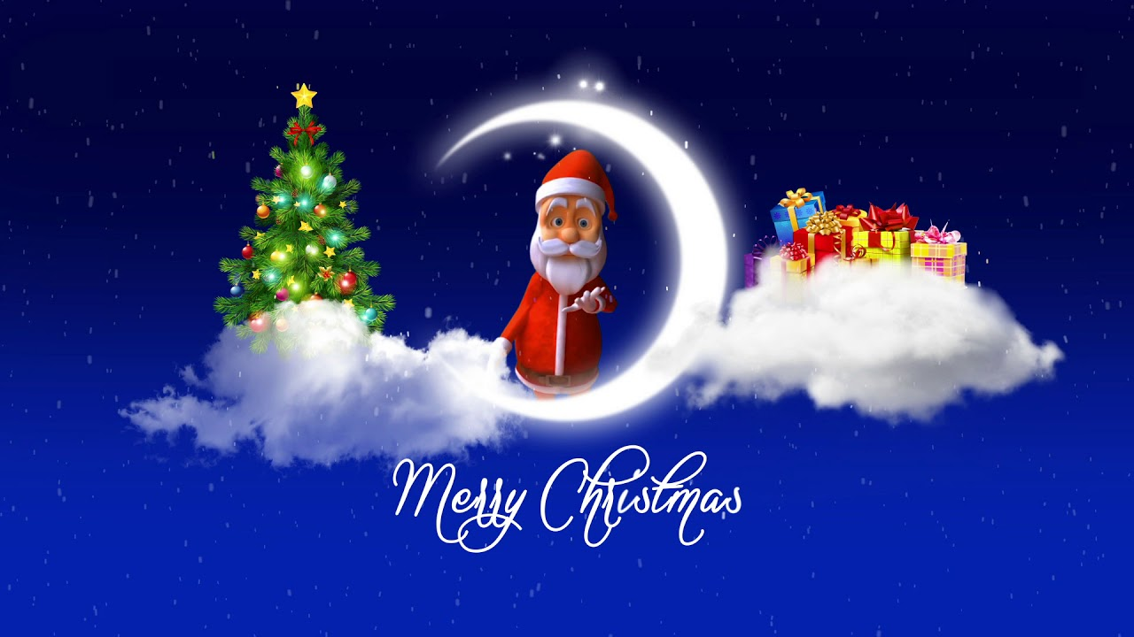 Merry christmas greetings short video animated christmas greetings merry christmas greetings short video animated christmas greetings for facebook whats app m4hsunfo