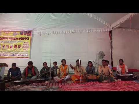 full comedy and Super hit cg bhajan by fannu bairagi