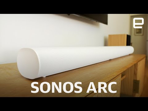 sonos-arc-review:-the-playbar-upgrade-we've-been-waiting-for