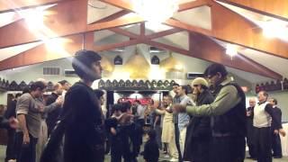 Ruk Jata Matam Zainab (a.s) Urdu Noha.