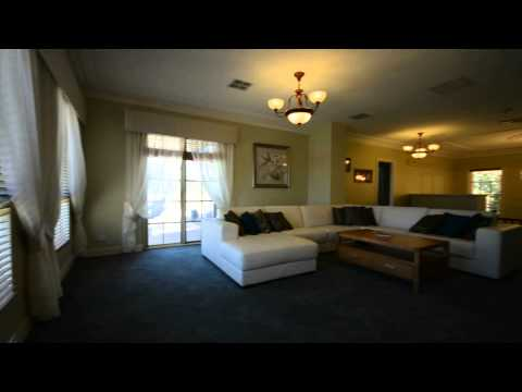 House For Sale: 81 Follington Place, Banjup -- Perth, Western Australia