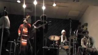 Stormy Monday Local 802 Musicians Union Monday Night Jazz Blues Session