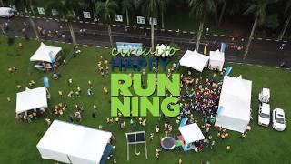 Circuito Happy Running - Jd. Botânico/Sp - vídeo 1