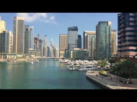 Dubai ,Abu Dhabi,Burj Khalifa ,Palm Jumeirah,Atlantis the Palm,Jbr beach,Ferrari world,Formula Rossa