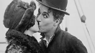 Roaring Twenties: Lou Gold & His Orch. - Georgie Porgie, 1928