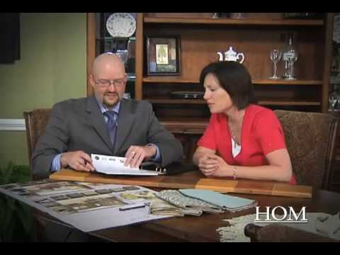 "HOM Furniture ""Your Home Design (30)"""