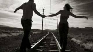 Steve Azar – You're My Life Video Thumbnail