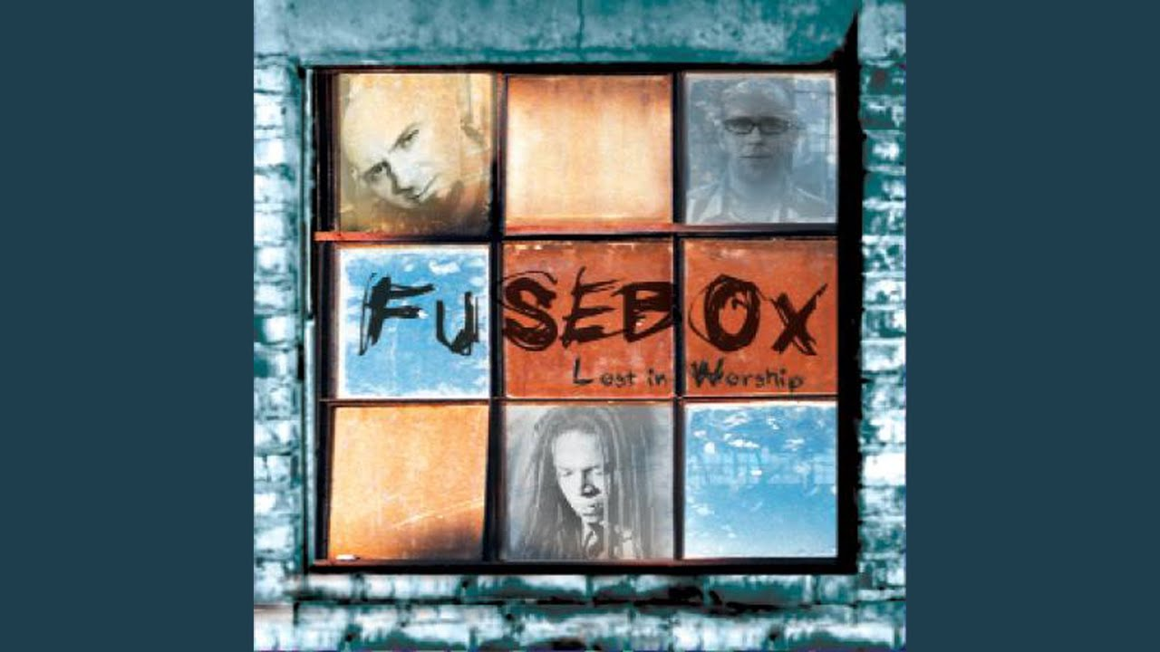 fire fuse box [ 1280 x 720 Pixel ]