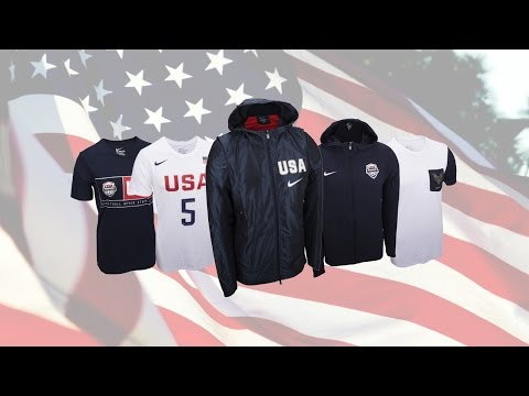 nike-usa-basketball-collection---available-at-solestory!
