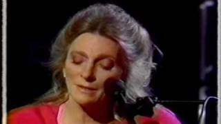"JUDY COLLINS & GRAHAM NASH - ""I Think It"