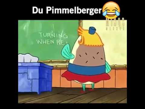 Pimmelberger
