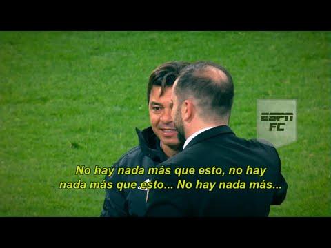 #Finalísima, capítulo 3: River conquistó Madrid y le ganó la Libertadores a Boca - ESPN Fans
