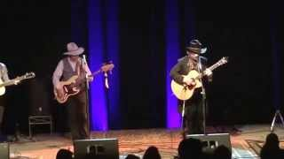 Michael Martin Murphey - Doesn