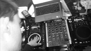 Live set 2014 by dj faust