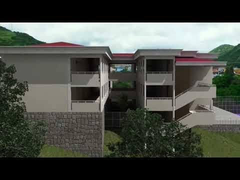 Video International School Tegucigalpa
