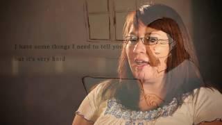 2012 12 014 lds addiction recovery program meet sidreis 360p eng 1