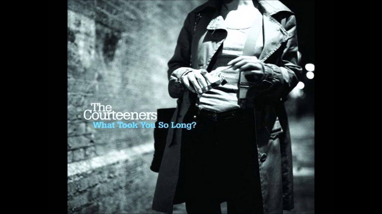 the-courteeners-what-took-you-so-long-acoustic-mrsmithsdisco