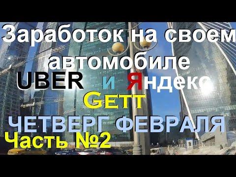 Работа в Дмитрове - 2763 вакансии в Дмитрове, поиск работы