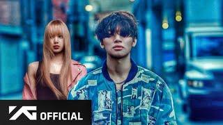 BIGBANG (ft. BLACKPINK) - LOSER M/V