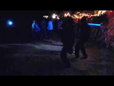kommanda Obbs live @ J n ting fest 2012 freestate S' Africa